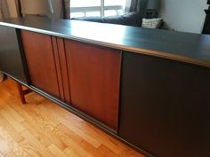 Door Furniture, Furniture Refinishing, Credenza, Doors, Cabinet, Storage, Home Decor, Clothes Stand, Purse Storage
