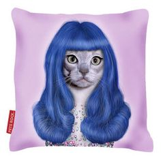 http://loja.voucomprar.com/product/727733/almofada-pets-rock-gurls-katy-perry