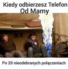 Harry Draco, Harry Potter Fandom, Harry Potter Memes, Very Funny Memes, True Memes, Wtf Funny, Weekend Humor, Funny Mems, Riverdale Cast