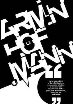 1962 herman miller eames chair poster by armin hofmann for Armin hofmann