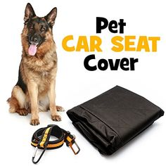 Pet Car Seat Cover (Black) - Protects from Dirt, Claw Dam... https://www.amazon.com/dp/B01L98MFRM/ref=cm_sw_r_pi_awdb_x_kKZwybEKBWN41
