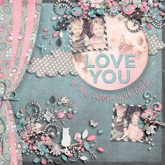 One-derful #14 Template: Heartstrings Scrap Art https://www.digitalscrapbookingstudio.com/digital-art/templates/one-derful-14/ http://www.pickleberrypop.com/shop/product.php?productid=50692 Breezy: Jen Yurko http://www.pickleberrypop.com/shop/search.php?mode=search&page=1
