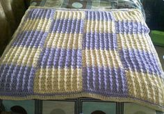 1000 Images About Crochet Afghans On Pinterest Afghans