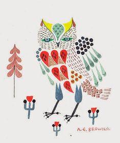 print & pattern: ART PRINTS - etsy