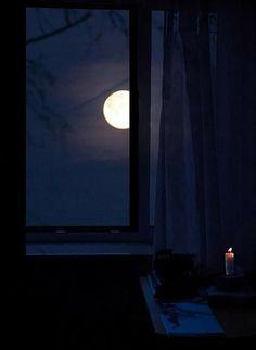 # skyline # home # moon # fujifilm… Dark Photography, Night Photography, Street Photography, Photography Basics, Scenic Photography, Aerial Photography, Landscape Photography, Window Photography, Night Aesthetic