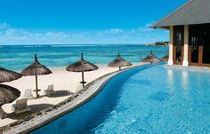 best small dashboard camera mauritius villaggio veraclub le grand sable