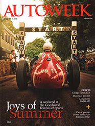 Request your #free subscription to Autoweek Magaznie
