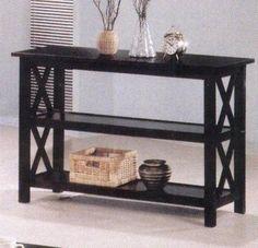 Coaster Occasional Sofa Table, Cappuccino by Coaster Home Furnishings, http://www.amazon.com/dp/B000M5ZBBG/ref=cm_sw_r_pi_dp_IWU8rb1WSX7J9