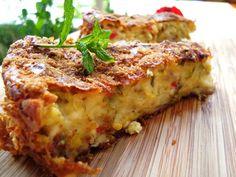 Ο master της παγκόσμιας γαστρονομίας, Στέλιος Παρλιάρος, μας μαγειρεύει την πιο νόστιμη & γλυκιά στριφτή κολοκυθόπιτα! Μούρλια! | eirinika.gr