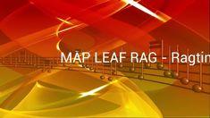 Maple Leaf Rag - Scott Joplin - Ragtime Piano