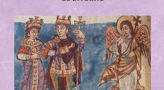 Hincmar of Rheims