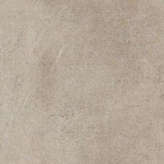 Freedom Smart 4 x 12 and 3 x 12 -  Manufacturer: Panaria Ceramica Series: Freedom