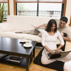 web2-0 - web 2 #web2.0 #web2 #web20 #web2-0 #web2.0links Web 2, Floor Chair, Flooring, Furniture, Home Decor, Decoration Home, Room Decor, Wood Flooring, Home Furnishings