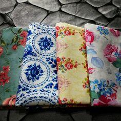 Paket kanvas hadiah. Cek facebook kami di www.facebook.com/shrelo.textile.printing