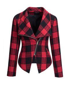 Hooded Warm Drawstring Pocket Plain Fleece Lined Bodycon Dress  -  fashionMia.com