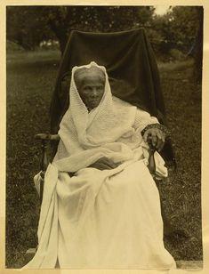 Seneca Falls and Building a Movement, Women In History, World History, Ancient History, Black History, History Pics, Native American History, African American History, American Civil War, Harriet Tubman