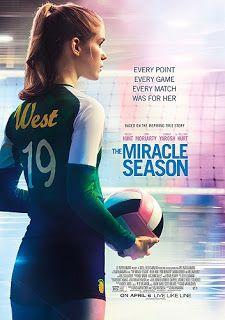 The Miracle Season