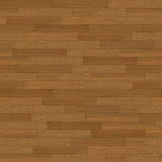 Textures Texture seamless | Parquet medium color texture seamless 05364 | Textures - ARCHITECTURE - WOOD FLOORS - Parquet medium | Sketchuptexture