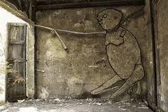 """Résultat de recherche d'images pour """"oeuvres de street art"""""""
