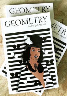www.geoliterary.com