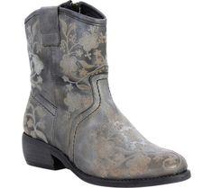 Taos Footwear-Privilege Boot