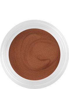 HD Cream Liner | Kryolan - Professional Make-up