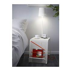 IKEA PS 2014 Mesa de apoio c/iluminação - IKEA