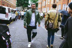 31-phil-oh-street-style-menswear-spring-2017-london.jpg (900×606)