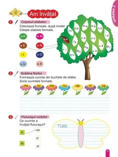 Comunicare în Limba Română Education, Digital, Books, Rome, Libros, Book, Onderwijs, Book Illustrations, Learning