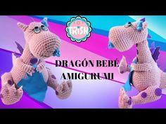Blog sobre manualidades, amigurumis, complementos, crochet, decoración y ropa!