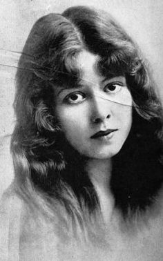 """Ann Pennington, born on 12/23/1893 in Wilmington, DE. Died on 11/4/71. An Actress, Dancer and Singer who starred on Broadway in the 1910s and 1920s, most notably in the Ziegfeld Follies. She became famous for what was, at the time, called """"Shake and Quiver Dancer"""", and was noted for her variation of the """"Black Bottom"""" dance. She also was a famous Silent and Sound film actress!"""