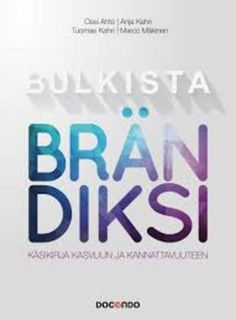 https://hamk.finna.fi/Record/vanaicat.128387