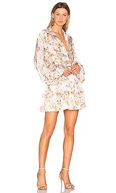 Loe Dress