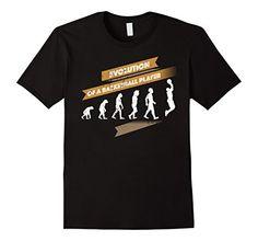 Basketball Gifts, Basketball Players, Evolution T Shirt, Tees, Shirts, Gift Ideas, Amazon, Mens Tops, Guitar