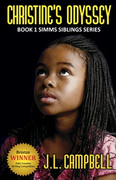 A child's search for a place to call home. http://www.amazon.com/Christines-Odyssey-Simms-Siblings-Series-ebook/dp/B00C1JU8F0/ref=pd_sim_kstore_2
