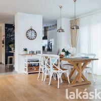 Lusta túrós barackkal Recept képpel - Mindmegette.hu - Receptek Table, Furniture, Home Decor, Decoration Home, Room Decor, Tables, Home Furnishings, Home Interior Design, Desk