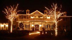 Grand Forks Holiday Home Tour | December 7 & 8, 2013
