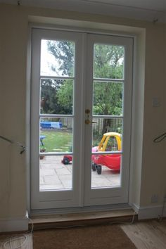 1000 Images About Doors On Pinterest French Doors Exterior French Doors And Search