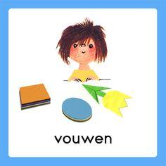 WELKOM Daily Schedule Preschool, Kids Planner, Schedule Cards, Google Ads, Teacher Quotes, Schmidt, Planer, Little Ones, Back To School