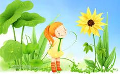 sweet tuesday illustrations - Google Search