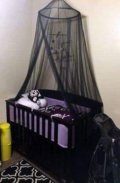 New Baby Boy Nursery Room Ideas Rockers 51 Ideas Nursery Rocker, Baby Boy Nursery Decor, Baby Rocker, Baby Bedroom, Baby Boy Nurseries, Baby Decor, Nursery Room, Punk Nursery, Nursery Ideas