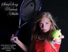 35 Ideas Sport Photography Tennis Senior Girls For 2019 Tennis Senior Pictures, Softball Photos, Tennis Photos, Country Senior Pictures, Senior Pictures Sports, Senior Photos, Senior Portraits, Sports Pics, Tennis Photography