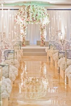 Wedding Guest List: How to Politely Tell Guests That Children Aren't Invited to Your Wedding - MODwedding