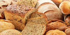 dicas de conservação de pães