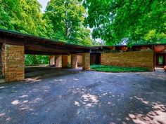 14 Arrowhead Estates Ct, Chesterfield, MO 63017
