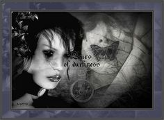 Animated Gothic Graphics   Graphics » Gothic Graphics