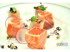 Sashimi - Details in the fabric, Jason Mraz Jason Mraz, Sashimi, Tuna, Fish, Fabric, Tejido, Cloths, Tejidos, Atlantic Bluefin Tuna