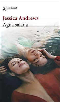 Buy Agua salada by Jessica Andrews, Rubén Martín Giráldez and Read this Book on Kobo's Free Apps. Discover Kobo's Vast Collection of Ebooks and Audiobooks Today - Over 4 Million Titles! Sunderland, Jessica Andrews, Audiobooks, This Book, Novels, Ebooks, Reading, Movie Posters, Costa