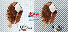 Trufo Plus Coconut