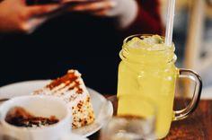 """Mi piace"": 69, commenti: 4 - Marianna Berno (@ikigaii) su Instagram: ""Sweet lunch 🍴"""